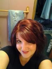 SugarBaby profile Christina211