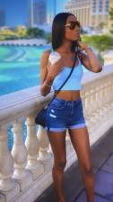 26-year-old, Single From: Los Angeles, CA, United States