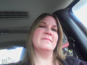 SugarBaby profile debbief75
