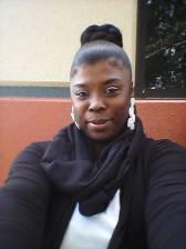 Woman for ExtraMarital profile LadyMLB