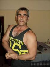 SugarDaddy profile denis1180