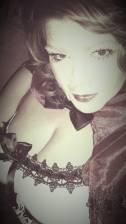 SugarBaby profile Glamourlover69