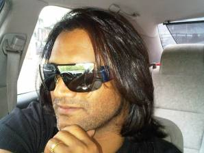 SugarDaddy profile Tarzanx4u