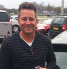 SugarDaddy profile jim4u50s