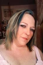 SugarBaby profile poison420girl