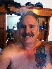 SugarDaddy profile harleydude6161