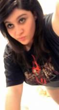 SugarBaby profile Shayla140