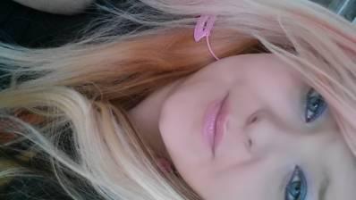 SugarBaby profile mandylynn30