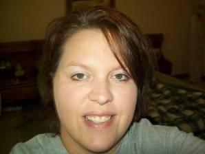 Woman for ExtraMarital profile ang2972