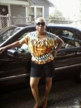 SugarBaby profile ladyp46