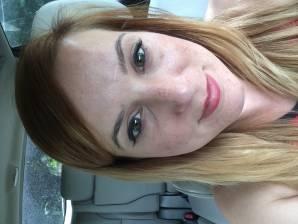 SugarBaby profile Pixiegirl82014