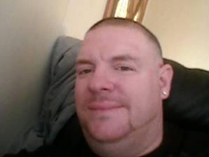 SugarDaddy profile Jrock0122