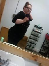 SugarBaby profile babyb224