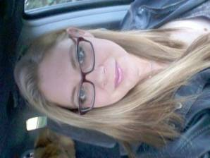 SugarBaby profile blondefox2104