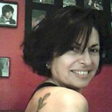 SugarDaddy profile neve48