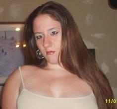 SugarBaby profile mandybear29512