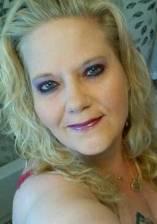 SugarBaby profile luvlady44
