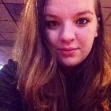 SugarBaby profile Tessa_christine