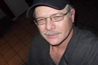 SugarDaddy profile brad4444brad