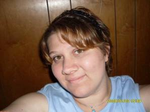 SugarBaby profile nhenry2005
