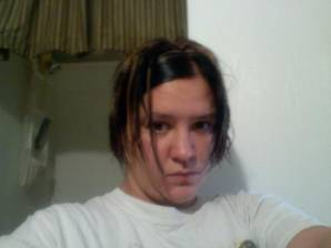 SugarBaby-Male profile Sexi_lady09