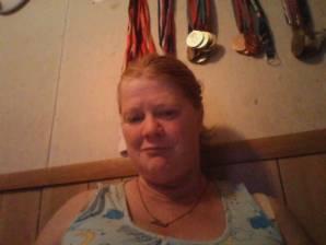 SugarMomma profile sexy_mommy80