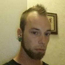 SugarDaddy profile rhead124