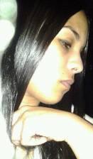 SugarBaby profile Pretty_Pri