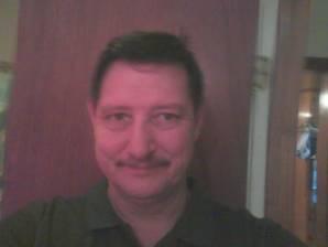 SugarDaddy profile lonleyman69