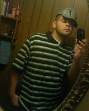 SugarBaby-Male profile Spectacularrd