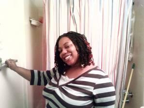 SugarDaddy profile Ms_Lovable_Me