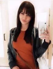 SugarBaby profile Amanda166