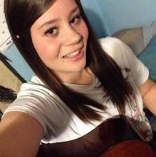 SugarBaby profile MichelleLove20