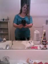 SugarBaby profile suger-babygirl