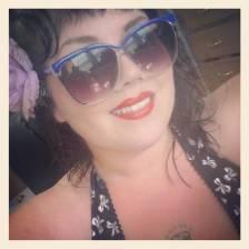 SugarBaby profile lisajeanie