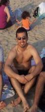 SugarBaby-Male profile hwk_buddy
