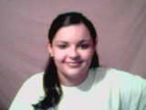 SugarBaby profile B3cky89