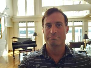 SugarDaddy profile KYTraveler
