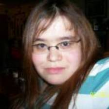 SugarBaby profile itgirl0306