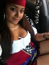 SugarBaby profile PrettyGirl(:!