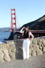 SugarBaby profile Christina8888