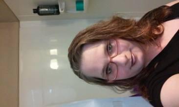SugarBaby profile Katiemarie34