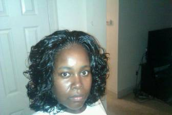 Woman for ExtraMarital profile Lovablerose