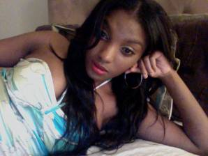 SugarBaby profile sweetstarintouch