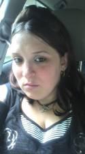 Woman for ExtraMarital  pretty_eyes86 Cuddly