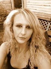 SugarBaby profile KristaDanielle