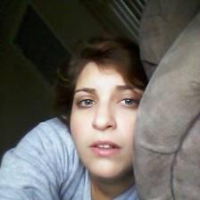 SugarBaby profile NatashaLK
