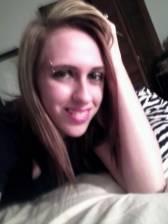 SugarBaby profile baby_girl_02