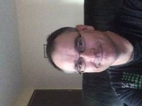 SugarDaddy profile Icecold68