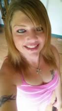 SugarBaby profile babygirl74730